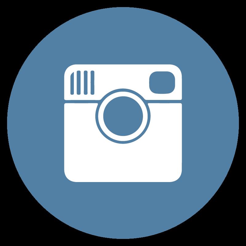 La DEAV a Instagram, (obriu en una finestra nova)