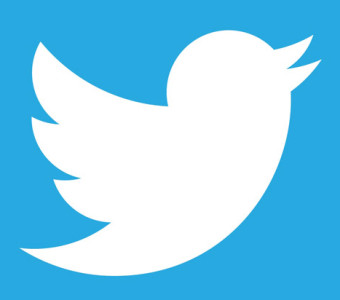 La DEAV a Twitter, (obriu en una finestra nova)